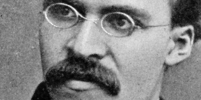 Nietzsche Ağladığında ve Irvin D. Yalom