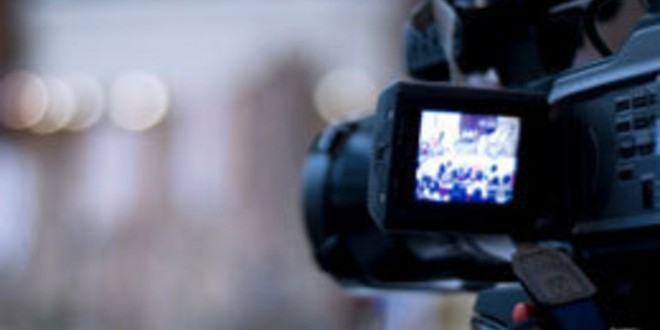 Politik Akademi TV Yeni Programlarla Yayın Hayatına Devam Ediyor