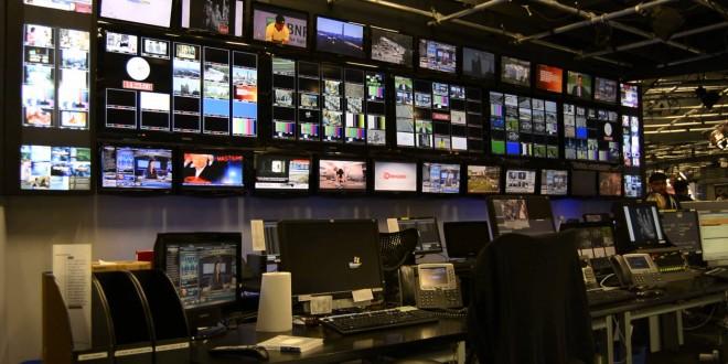 Türk medyası Suriye krizinde sınıfta kaldı