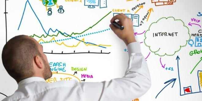 Yeni Başlayanlara Site Dışı SEO Önerileri