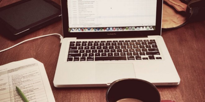 İyi blog için 15 önemli öneri