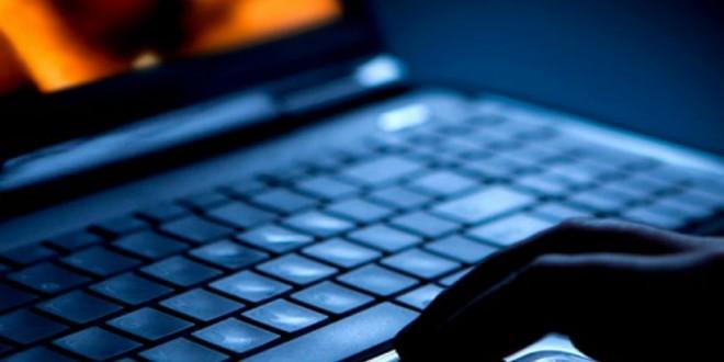 VPN Nedir? VPN Nasıl Çalışır? En Başarılı VPN Uygulamaları Hangileri?