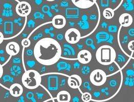 Sosyal Medya ve Seçimler