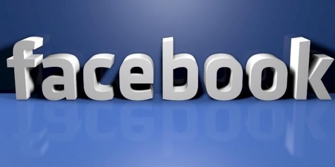 Facebook'tan Para Kazanmak İçin