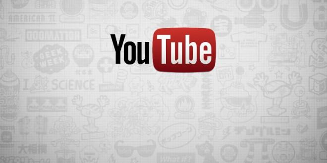 Youtube'ta başarı için 10 öneri