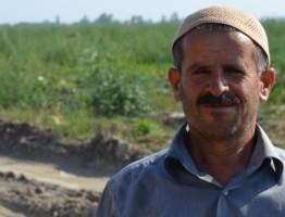 """""""Bereketli Topraklar Üzerinde"""" 61 yılda değişen pek de birşey yok"""