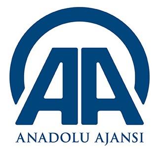 Anadolu Ajansı1 (2)