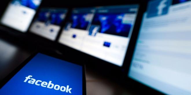 Facebook'ta nasıl haber paylaşılır?