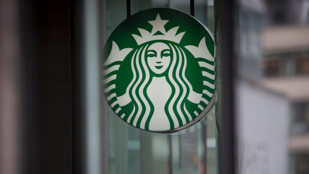 Kahve İçmekle, Starbucks'ta Kahve İçmek Arasındaki Fark