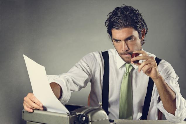 İyi Bir Gazetecinin Bilmesi Gerektiğini Düşündüğüm 3 Şey