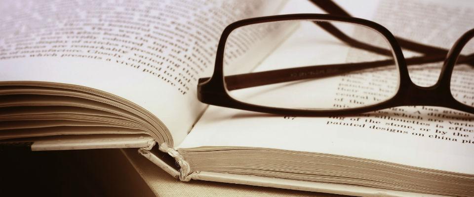 İnternet Gazeteciliği ve Blog Yazarlığı kitabım yayınlandı