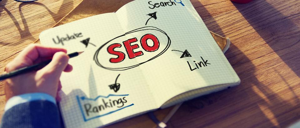 Yeni Başlayanlar İçin Site İçi SEO Önerileri
