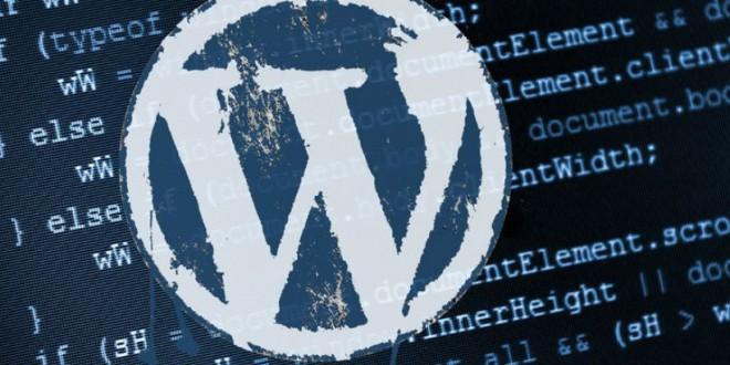 WordPress blog açma rehberi