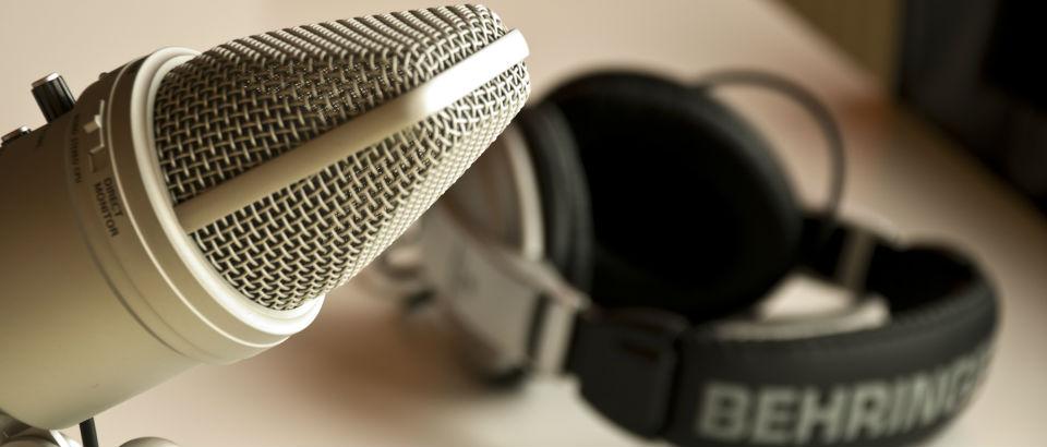 Radyo Bitiyor, Podcast Dönemi Başlıyor