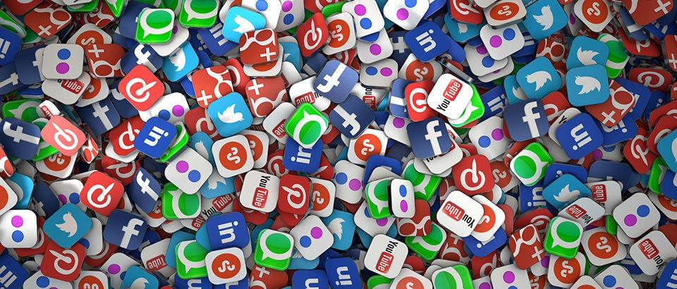 Küçük İşletmelere Sosyal Medya Önerileri