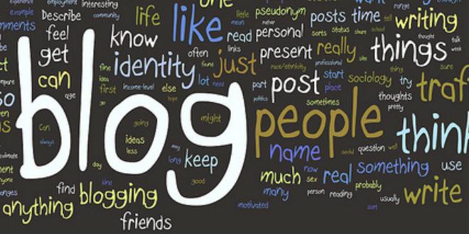 Şirketiniz İçin Bloglar Neden Önemli?