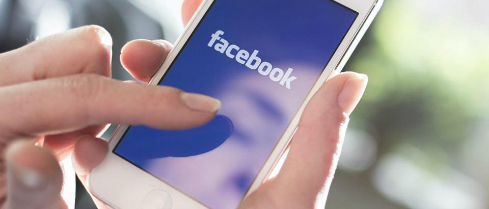 Facebook Hesabı Çalınırsa Ne Yapılmalı?