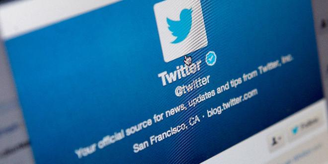 Twitter'da Detaylı Arama Yöntemleri