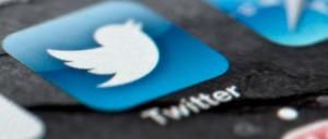 Twitter Arama Teknikleri
