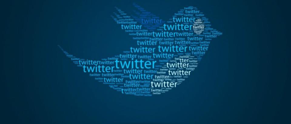 Twitter Hesabınız Çalınırsa Ne Yapılmalı?