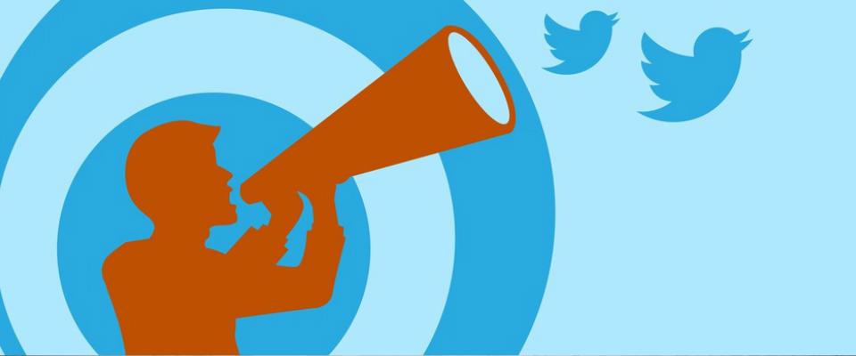 Twitter reklam modelleri neler?