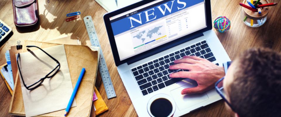 Okuyucu odaklı haber sitesi